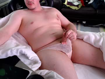 zante_xxx record video with dildo from Chaturbate