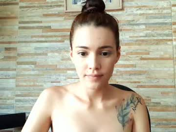 chloe_wren private show video from Chaturbate.com