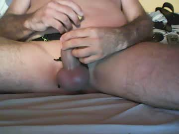filippa2019 video with dildo from Chaturbate