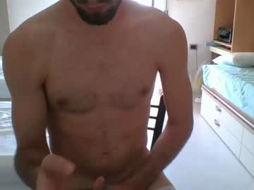 mariano1397 chaturbate public show video