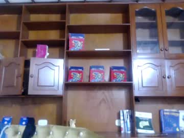 _milk_queen_ chaturbate webcam record