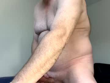 0sexpiston0 record cam video from Chaturbate