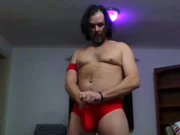 big_dick_energy_9 video from Chaturbate