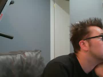 ch33k33guyuk private XXX show from Chaturbate
