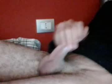gghsx webcam video