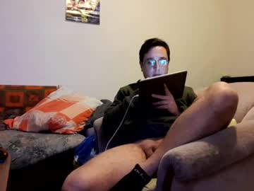 niceboy0077 video with dildo from Chaturbate.com