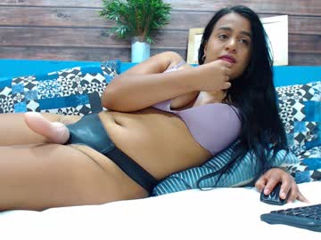 _kataleya1 public show video from Chaturbate