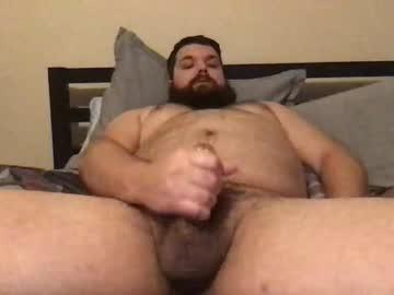 macrackin33 record private sex video