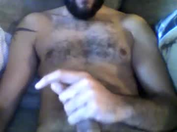 robby098 record video from Chaturbate.com