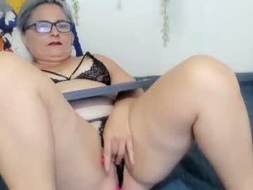 sexyeni20 record private XXX video from Chaturbate