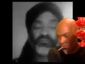 sinnernoir record webcam video from Chaturbate.com