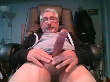 lovemydick8 record private sex video