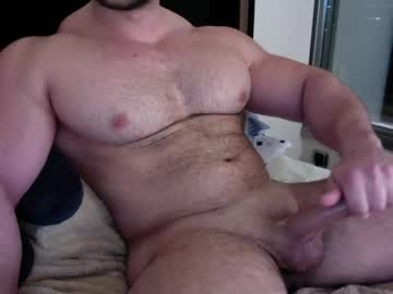 the0re0 record private show from Chaturbate