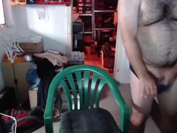 fayard record video