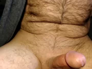 mark137 record show with cum from Chaturbate