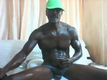 007scorpio nude