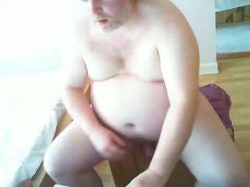 fattypigg record cam video from Chaturbate