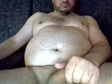 pussyluver75 chaturbate blowjob video
