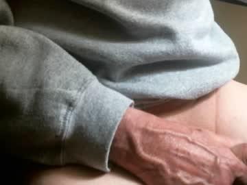 swizzle__stick record private sex video from Chaturbate