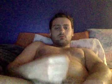 thedavid43 record video with dildo from Chaturbate