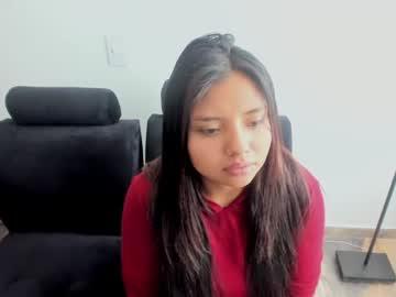 hannahh1_ public webcam
