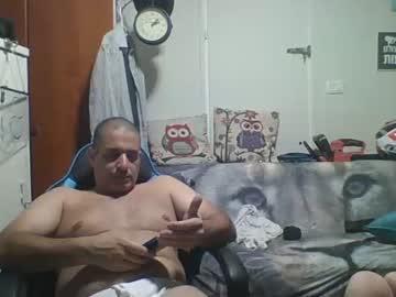 0ger private webcam