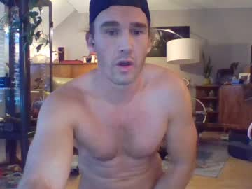 timmyhugedick private webcam from Chaturbate.com