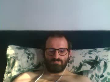 astallo_xxxx public webcam video from Chaturbate.com