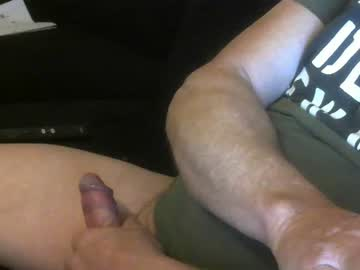 sven_eber webcam video from Chaturbate.com