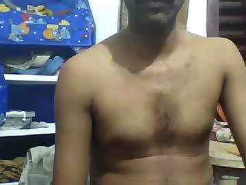 binu122001 record public webcam from Chaturbate