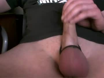 cockring2 video with toys