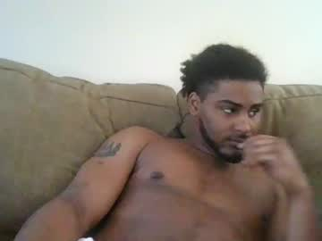 boymeetsworld1017 webcam video from Chaturbate.com