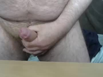 deck88 record webcam show from Chaturbate