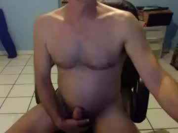 goodfellaoncb chaturbate cam show