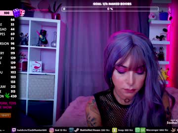 sasha_sushi private XXX video from Chaturbate