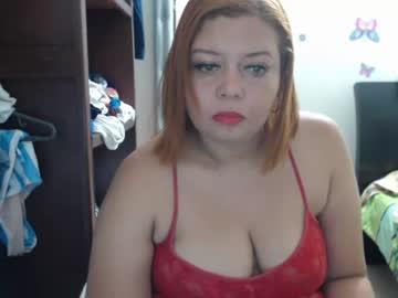 analqueen3xx chaturbate webcam record