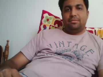 hotrod_nikh_blr record public webcam from Chaturbate