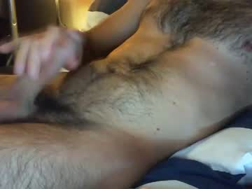 perrodines record video with toys from Chaturbate.com