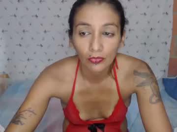 sexy_karen123 chaturbate show with cum