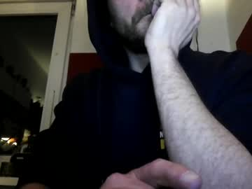 boogaloooo private show from Chaturbate.com
