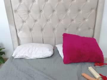 margiekim webcam show from Chaturbate.com