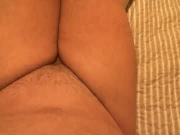 thickinboise chaturbate private show