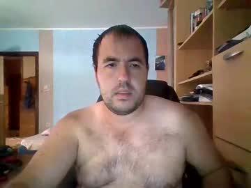 crodick1 webcam