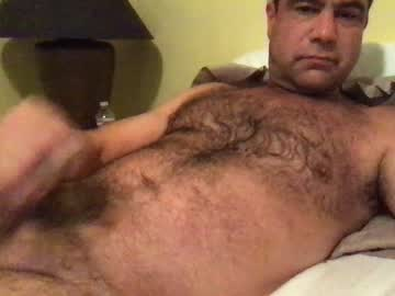 eurowoody record premium show video from Chaturbate.com