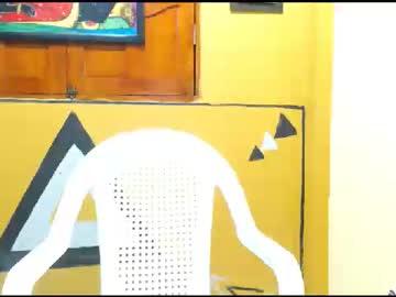 twinkcock_xl record webcam video