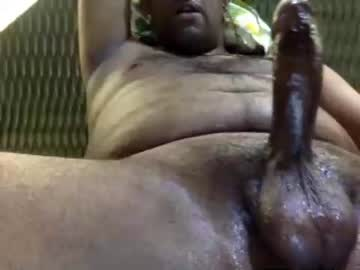 blackmonster111 private XXX show from Chaturbate.com