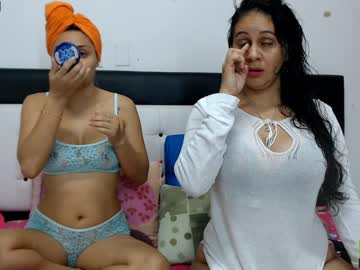 lesbian_beauties record webcam show from Chaturbate.com