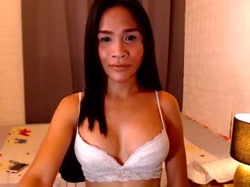 yourbigmouth6969 record webcam show