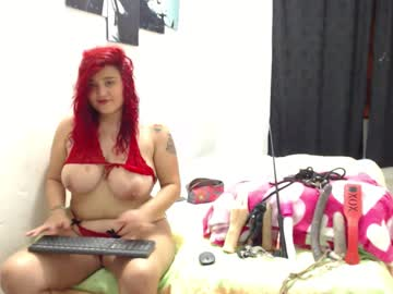 bdsm_x private XXX show from Chaturbate