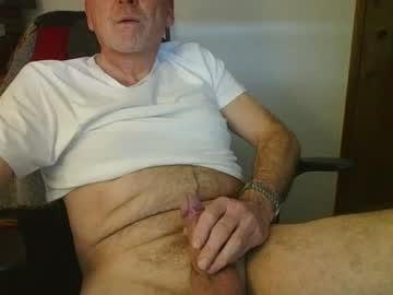 jonnyboy1183